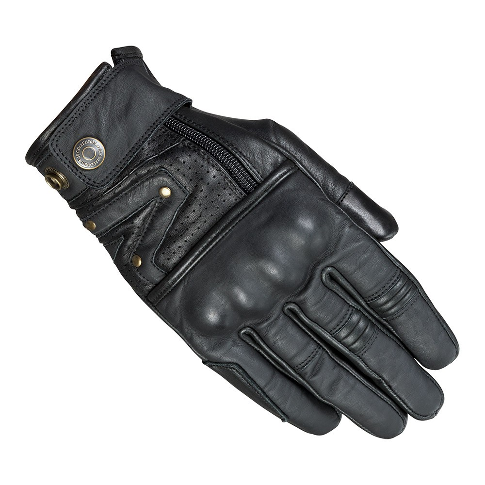 GUANTES 55