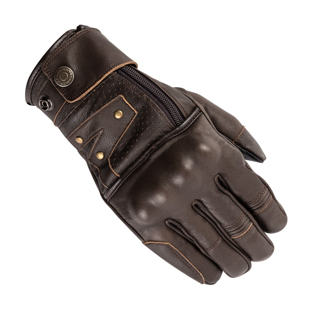 GUANTES 55 Touch Screen BK