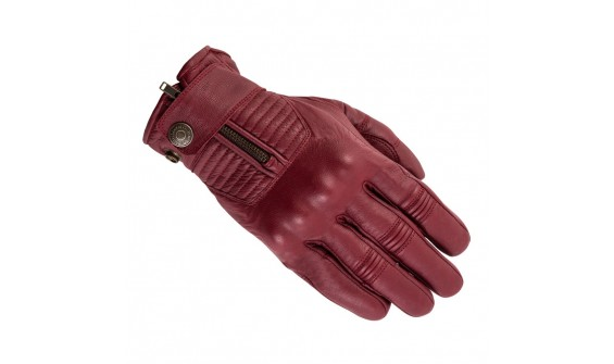 55 Touch Screen GLOVES BK