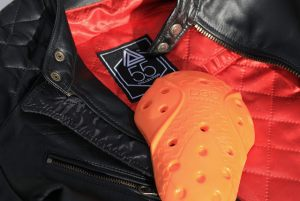 motorcycle-jacket-d30