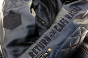 motorcycle-jacket-detail