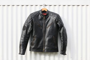 motorcycle-jacket-front